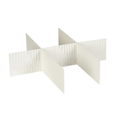 Howards PLF015F Drawer Divider