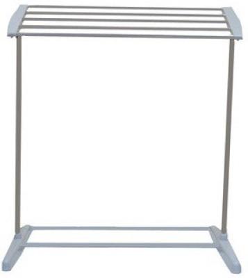 Riddhi Siddhi Plastic Floor Cloth Dryer Stand