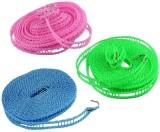 Lowprice Online Plastic Retractable Clot...