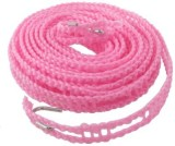 AND Retails Hanger Stop Rope 5 meter Nyl...