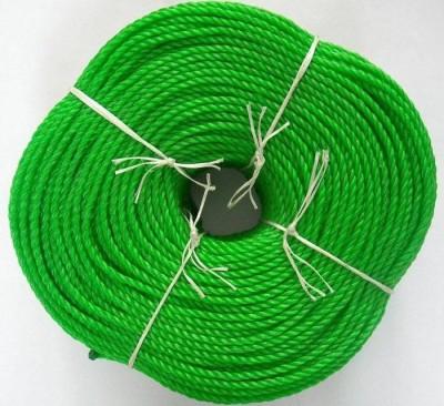 Dpoly Nylon Clothesline(50 m)