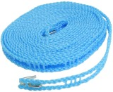 Gade Rope For Drying Nylon Retractable C...