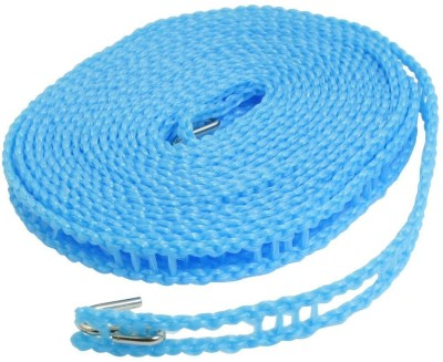 Gade Rope For Drying Nylon Retractable Clothesline