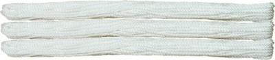 Rainbow Drywell Polyester Clothesline
