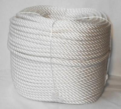 dpoly Nylon Clothesline(60 m)