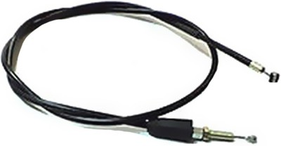 ROYAL ERADO 20 cm Clutch Cable