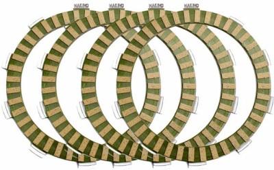 Makino 176375 Clutch Plate