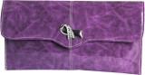 Ligans Ny Women Party, Casual Purple  Cl...