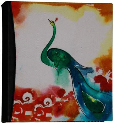 Fabulloso Women Casual, Party Multicolor  Clutch