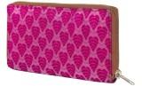 The Kala Shop Women Casual Pink  Clutch