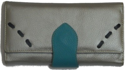 Hidetrend Party, Casual Silver  Clutch