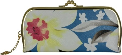 Fusion Clutches Multicolor  Clutch