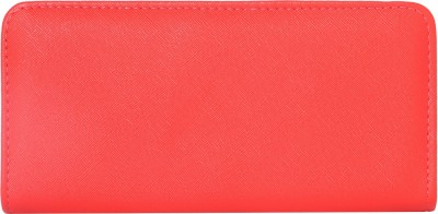 Impress purse Party Red  Clutch