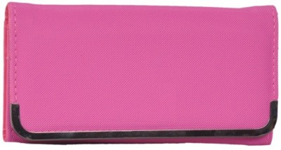 Bellina Wedding, Casual, Formal, Festive, Party Pink  Clutch