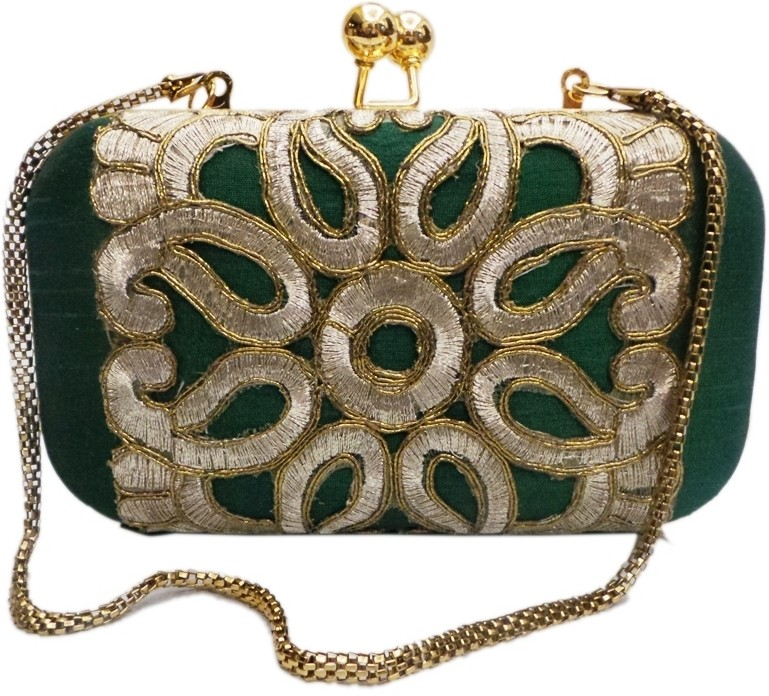 Deals | Party Clutches Must Have Accessory for Festive Season