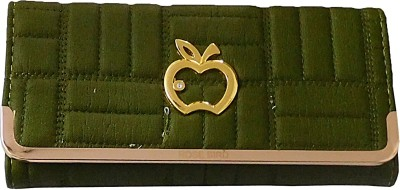 Samco Fas Green  Clutch