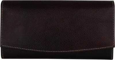 Indian Fashion Casual, Formal Brown  Clutch