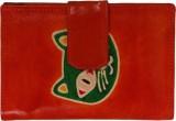Bags Craze Women Casual Brown  Clutch