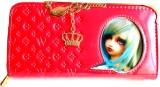 Achal Women Pink  Clutch