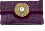 Pick Ur Bags Women Casual Purple, Gold  ...