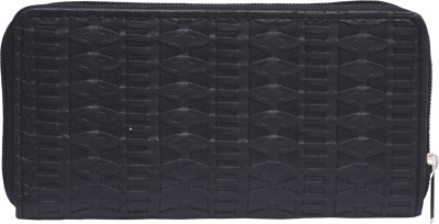 Tanishka Exports Black  Clutch