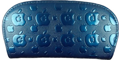 Prashi Party Blue  Clutch