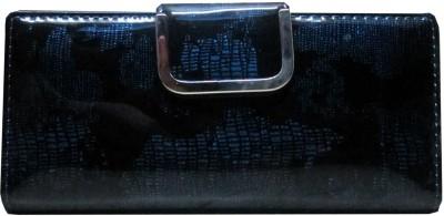 Acme Women Casual Blue  Clutch
