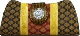 Sun Bag House Women Party Multicolor  Cl...