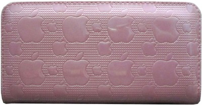 Acme Women Casual Pink  Clutch