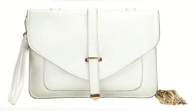 Jolie Hand-held Bag