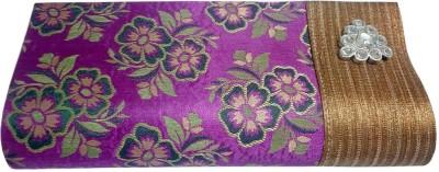 SAE FASHIONS Multicolor  Clutch