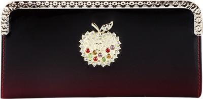 Toral Casual, Festive, Wedding Pink  Clutch