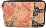 Jaipur Textiles Hub Women Casual Multico...