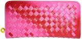 Hadwin Women Party Pink  Clutch