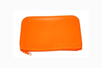 SNYTER Casual, Sports Orange  Clutch