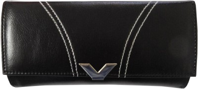 Samco Fas Black  Clutch