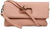 Mast & Harbour Women Pink  Clutch