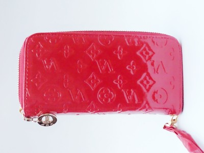 Bellina Wedding, Casual, Party, Formal, Sports, Festive Red  Clutch