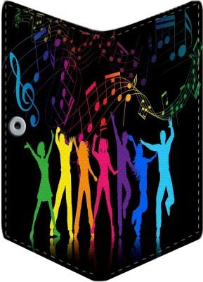 Shopmania Multicolor  Clutch