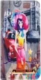 Parv Collections Women Casual Multicolor...