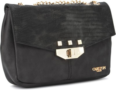 Carlton London Women  Clutch