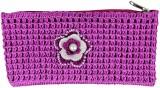 moKanc Women Casual, Party Purple  Clutc...