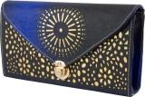 Desence Bags House Women Casual Blue  Cl...