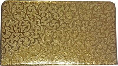 MADASH Gold  Clutch