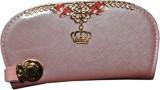Reyes Reales Women Pink  Clutch