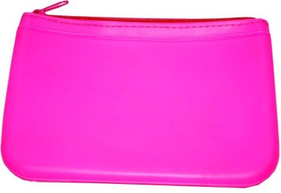 SNYTER Casual, Sports Pink  Clutch