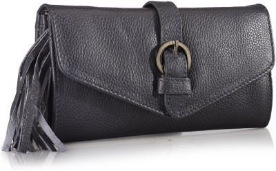 Phive Rivers Women Casual Blue  Clutch