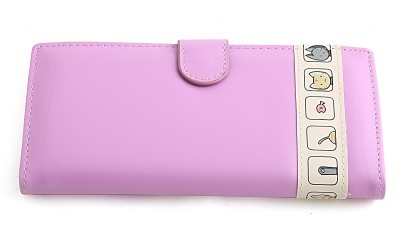 YBC Casual, Formal Pink  Clutch
