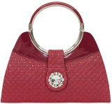 Swan Collection Women Casual, Festive, P...