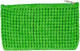 moKanc Women Casual Green  Clutch